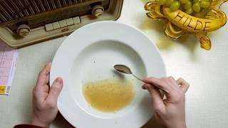 Die Tüdelband - Hilde (Offizielles Video auf Plattdeutsch)