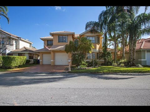1111 SW 115th Ave, PembrokePines, FL, 33025