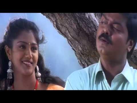 Nee Santhanam Posiya -நீ...