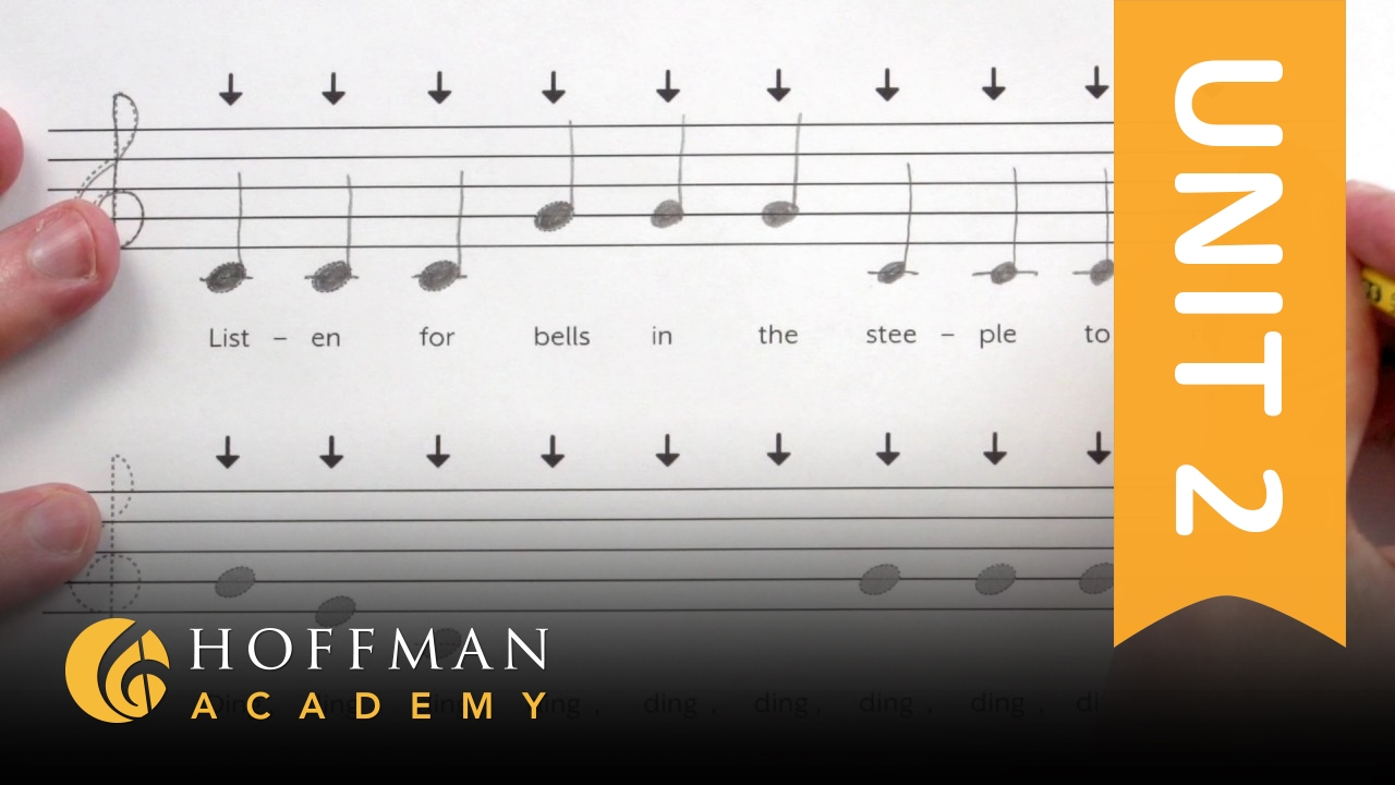 guitar lessons near me – Page 24 – Music