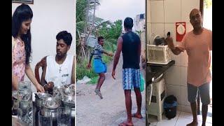 tamildubsmash funnytamil s Just for Fun Comedy Dubsmash Tamil Tik Tok Musically 01