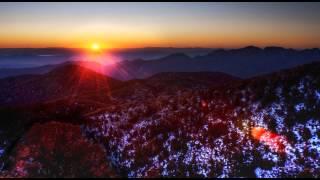 [UT] Alan Morris - Pegasus (Sequentia Remix) [HD]