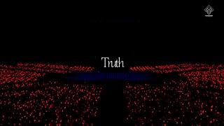 동방신기 TVXQ Truth (Japanese.ver) 한글자막