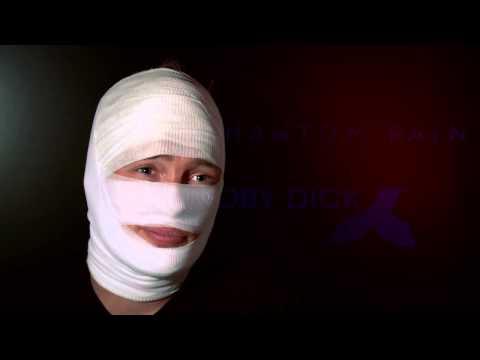 Joakim Mogren interview Phantom Pain