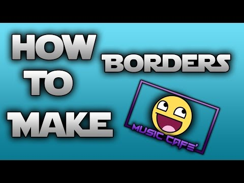 how to make a facecam snagit