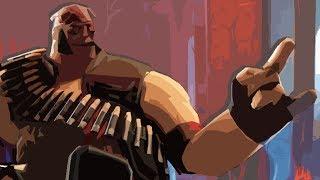 What makes Heavy FUN?