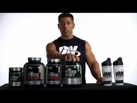 massivejoes.com---optimum-nutrition-platinum-series-protein-powders---hydrowhey-hydrobuilder