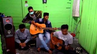 Video Perjuangan dan Doa - Cover by Yowess Band download MP3, 3GP, MP4, WEBM, AVI, FLV Juni 2018
