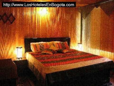 Hoteles Suites Inn Bogota  Hoteles Suites Inn Bogota