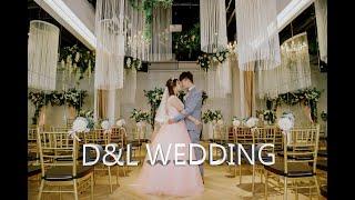 【婚禮攝影】台中婚禮|結訂結同天儀式午宴|成都愛樂婚宴會館|台中婚攝|平面攝影|相片MV