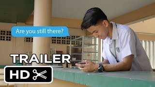 2017 USC SC Short Film : Are You Still There? (Official Trailer)