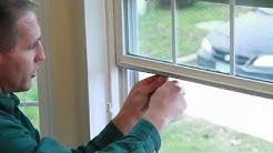 How To Winterize Your Home -- Prepare Your House for Cold Weather