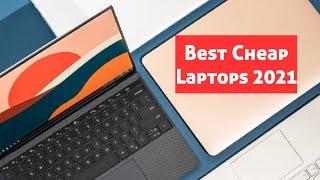 Top 5 Super Cheap & Usefull Laptops 2020