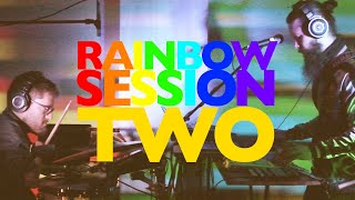 Rainbow Session Track 2