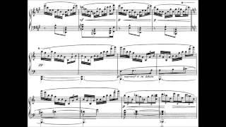 Debussy - L