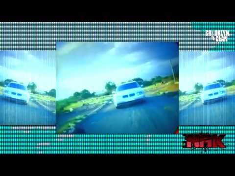 DJ Sliink X DJ Fresh Direct - Murder [Dj Nak Vid Edit]