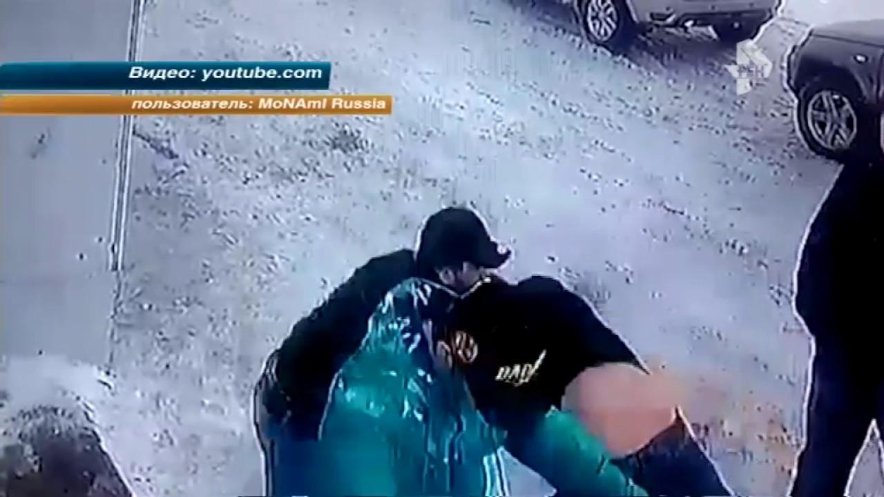 Ютуб секс драки девушек