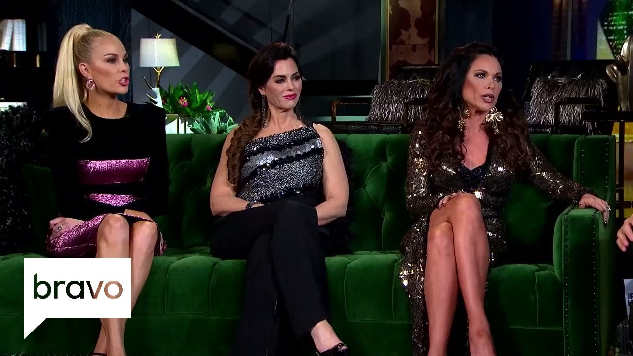 RHOD Get Your First Look At The Reunion Now Season 2 Episode