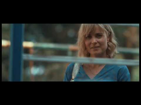 The Waiting City is listed (or ranked) 29 on the list The Best Radha Mitchell Movies