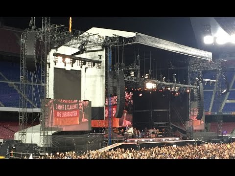 bruce-springsteen-and-the-e-street-band,-point-blank,-2016-05-14,-camp-nou,-barcelona