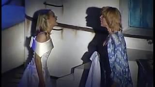 Мюзикл Mamma Mia Лика Рулла   Снова ускользает от меня