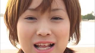 亀井 絵里 メイキング ハロプロ モーニング娘