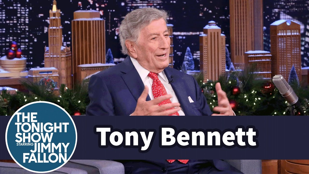 tony bennett and frank sinatra relationship