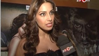 Bipasha: There is no similarity of my role in