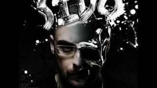 Sido - Augen Auf + Lyrics