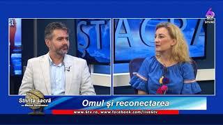 STIINTA SACRA 2018 07 28