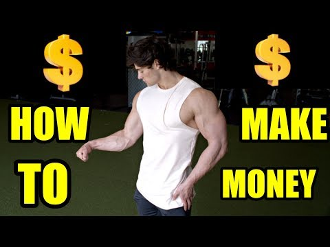 How To Make Money On Social Media | How I Lost My Virginity (FUNNY).....Q&A