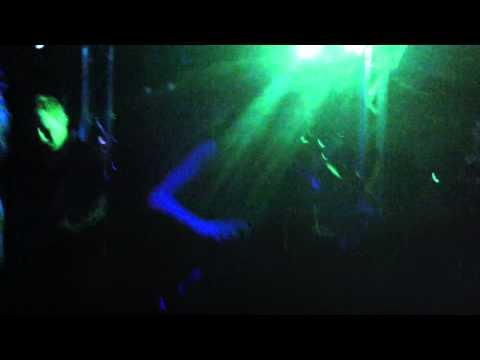 Eluveitie - Neverland