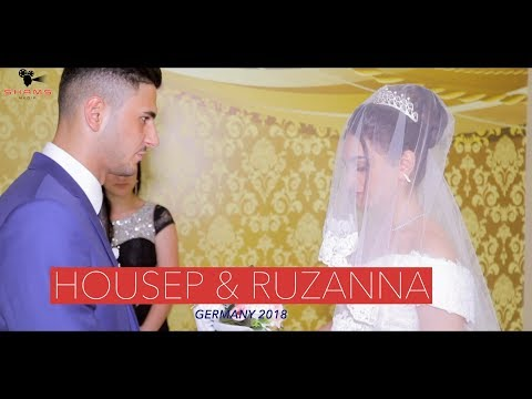 Dawata Ezdia HOUSEP & RUZANNA 2018 Video Clip