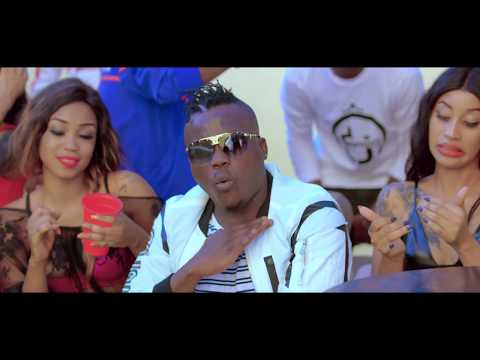 Dully Sykes