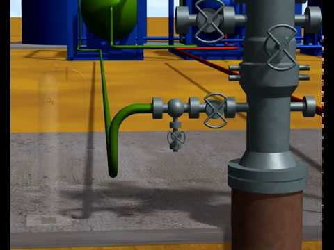 CO2 Tracer Technology for Surveillance of Gas Lifted Wells