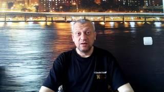 видео Автобус Львов - Ополе. Avtovokzalov.info