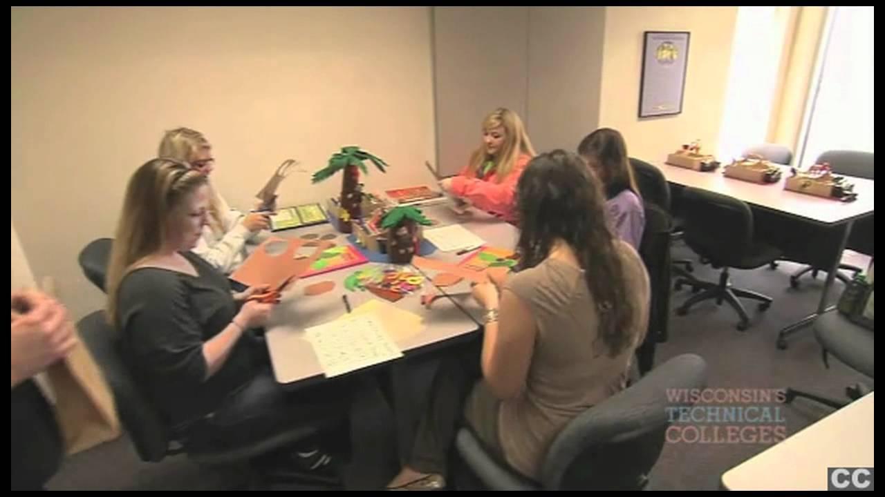 instructional assistant instructional assistant