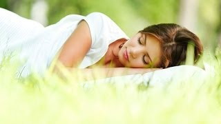 Total Relaxation Music: Let Go, Find Tranquility, Peaceful Instrumental Music, Meditation Music ☯105