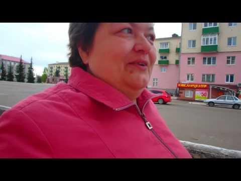 Наш магазин Ветеран закрылся.Гульмира Сынбулатова