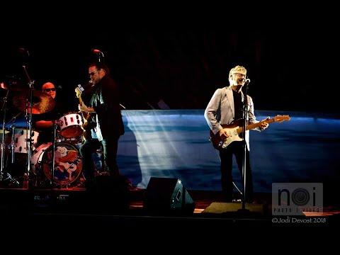 True Fine Love ~ Steve Miller Band -...