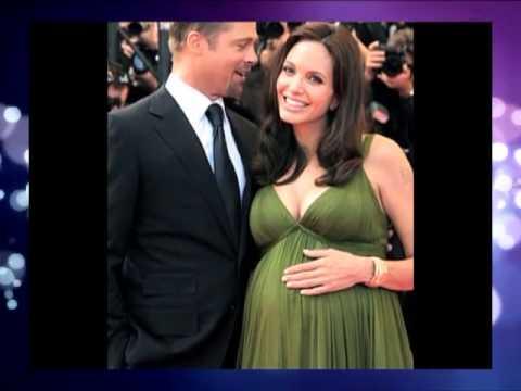 Платья для беременных красивые фото - YouTube