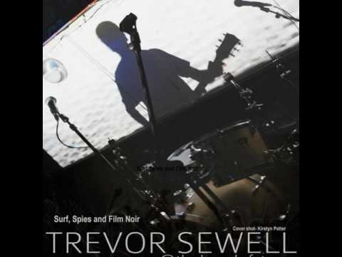 Trevor Sewell  -  Endgames : The Eleventh Hour