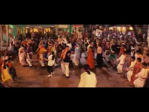 Ham hain Banaras ke Bhaiya.........