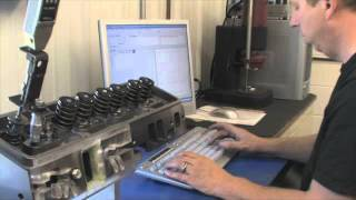 Video Dart Iron Eagle - OEM Cylinder Head Face Off download MP3, 3GP, MP4, WEBM, AVI, FLV Agustus 2018