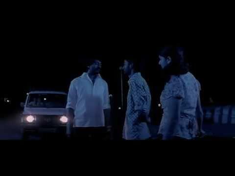 Aadukalam DVD Rip Song-Ayyayyo (stereo)