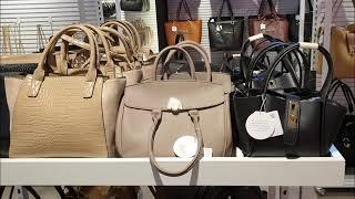 New Look Bags & Purses January 2020 | I❤Primark