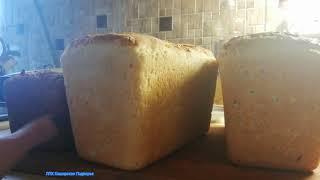 Булочки / Хлеб / Кошки /