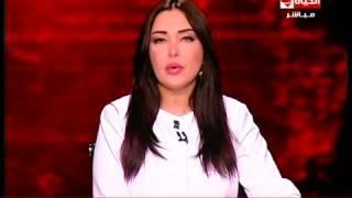 شاهد.. لبنى عسل تنعى صبحي في وفاة زوجته: كان يأجل سفره للجلوس معها
