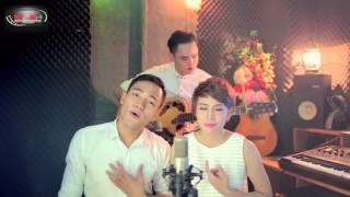 Tình mẹ Cover - Lê Chinh