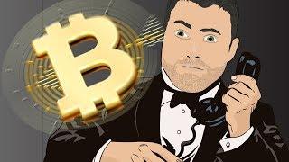 Bitcoin Limbo & Critical Areas! August 2019 Price Prediction, News & Trade Analysis